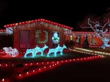 Eastridge Lights22
