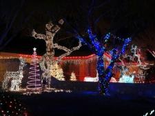 Eastridge Lights23