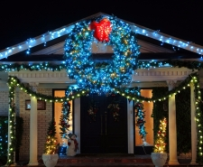 Eastridge Lights24