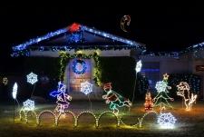 Eastridge Lights26