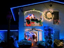 Eastridge Lights27