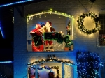 Eastridge Lights28