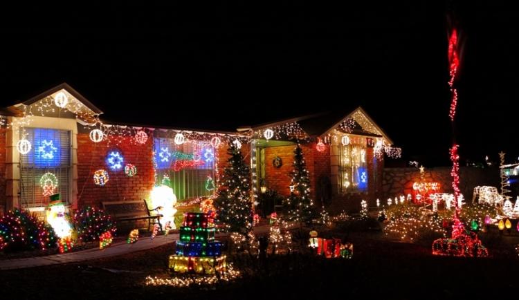 Eastridge Lights29