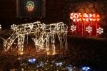 Eastridge Lights30