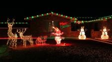 Eastridge Lights32