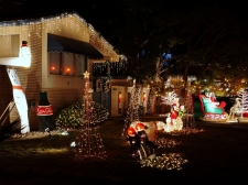 Eastridge Lights33