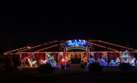 Eastridge Lights34