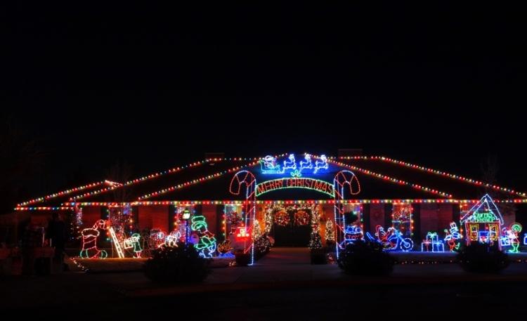 Eastridge Lights34