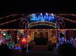 Eastridge Lights35