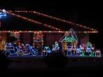Eastridge Lights36