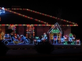 Eastridge Lights36