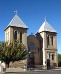 Basilica of San Albino