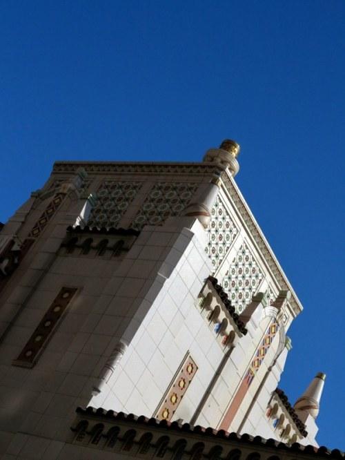 S. H. Kress Building, El Paso
