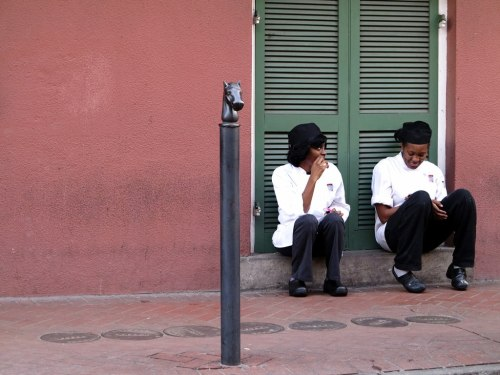 New Orleans 08