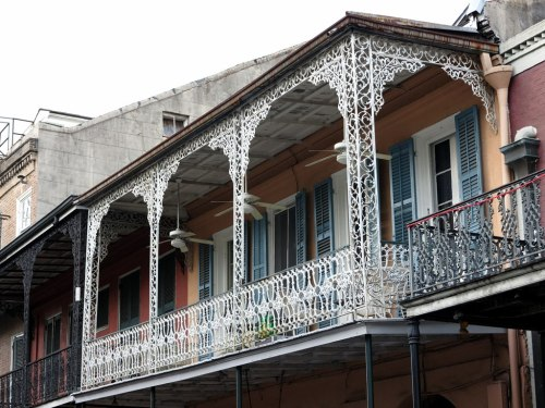 New Orleans 14
