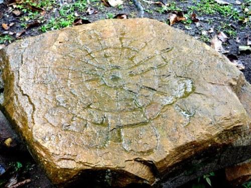 Mayan Calendar — 2013 Edition