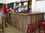 Cozumel Bar Hop 23