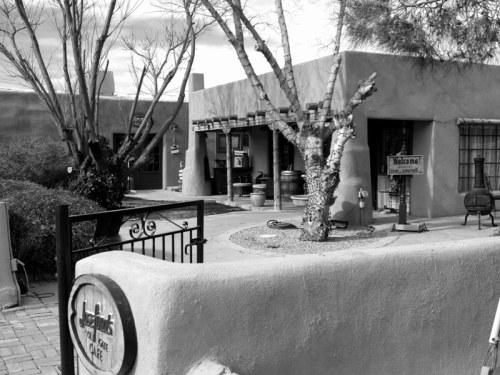 Josefina's Winery and Cafe