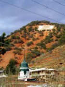 Bisbee, Arizona 05