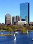 Charles River Play