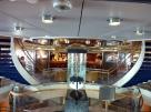 At Sea121