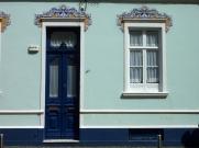 Azores21