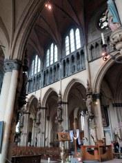 Bruges -179