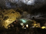 Carlsbad Caverns 14