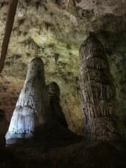 Carlsbad Caverns 17