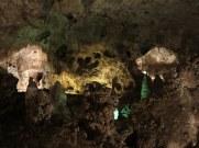 Carlsbad Caverns 21