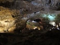 Carlsbad Caverns 23