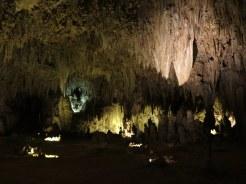 Carlsbad Caverns 24