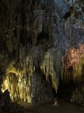 Carlsbad Caverns 27