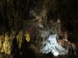 Carlsbad Caverns 29