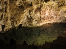 Carlsbad Caverns 33
