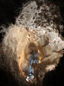 Carlsbad Caverns 35