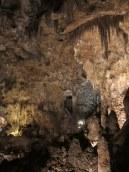 Carlsbad Caverns 37