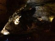 Carlsbad Caverns 42