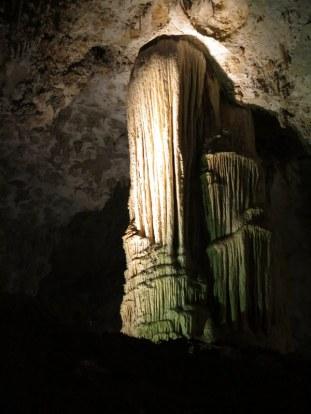 Carlsbad Caverns 53