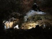 Carlsbad Caverns 55