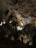 Carlsbad Caverns 56