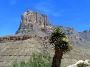 Guadalupe Mountains 4