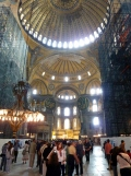 Istanbul-Hagia Sophia06