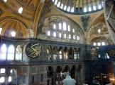 Istanbul-Hagia Sophia12