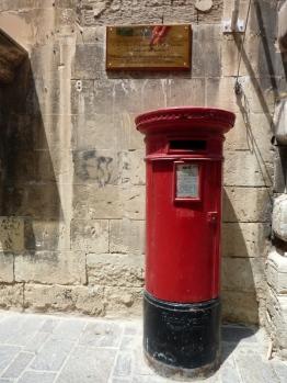 Malta159