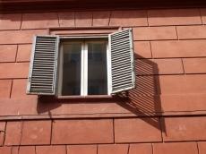 Rome202