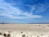 Salt Flat 1