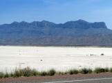 Salt Flat 3