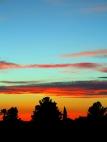 Sunset 2 (600x800)