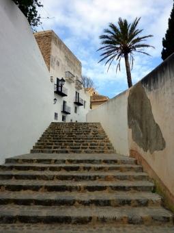 Ibiza38